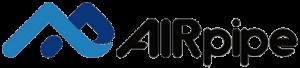 airpipe-logoline