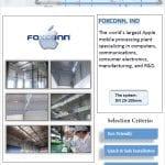 Foxconn Case Study