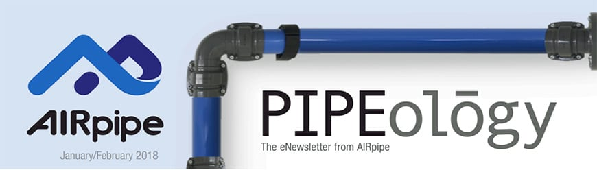 AIRpipe-Pipeology-Jan-Feb-2018-Header