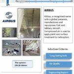 AIRpipe Case Study Airbus