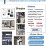 AIRpipe Case Study Whirlpool