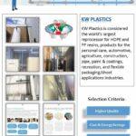 AIRpipe Case Study KW Plastics